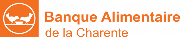 https://ba16.banquealimentaire.org/sites/default/files/styles/local_homepage_logo/public/2019-02/Logo%20Banque%20Alimentaire%2016%20%28fond%20transparent%29.png?itok=OWBdQe9P